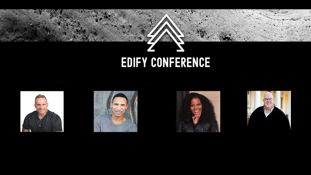 Edify Conference